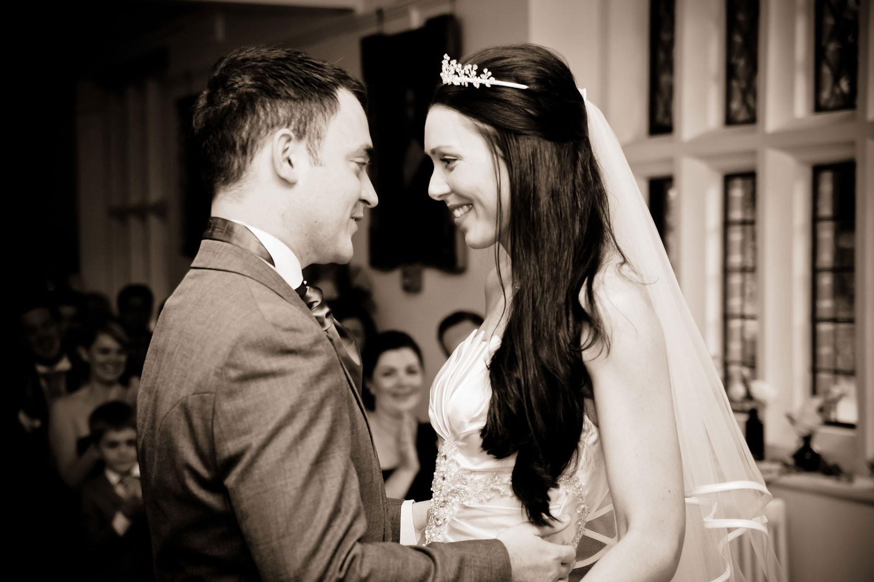 Essex-Wedding-Photo13.jpg