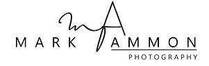 logo1web.jpg