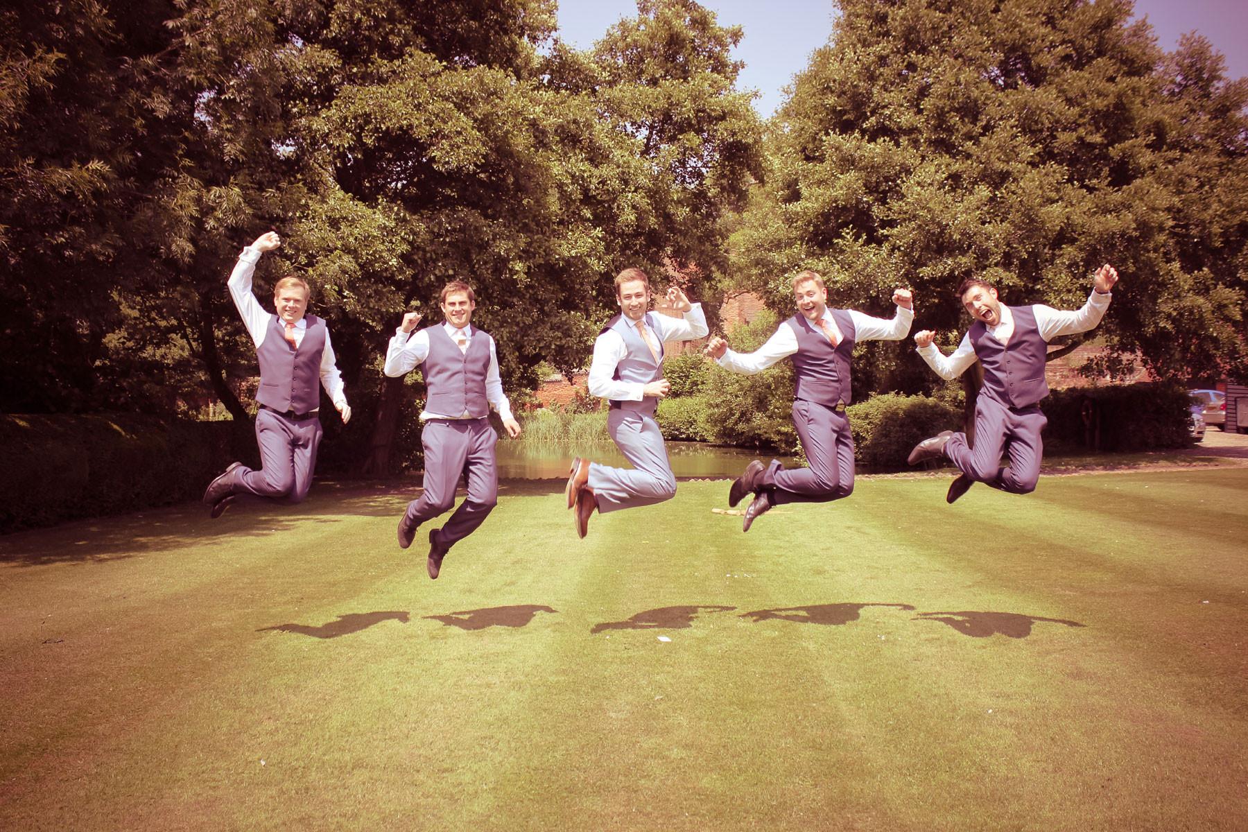 Essex-Wedding-Photo3.jpg