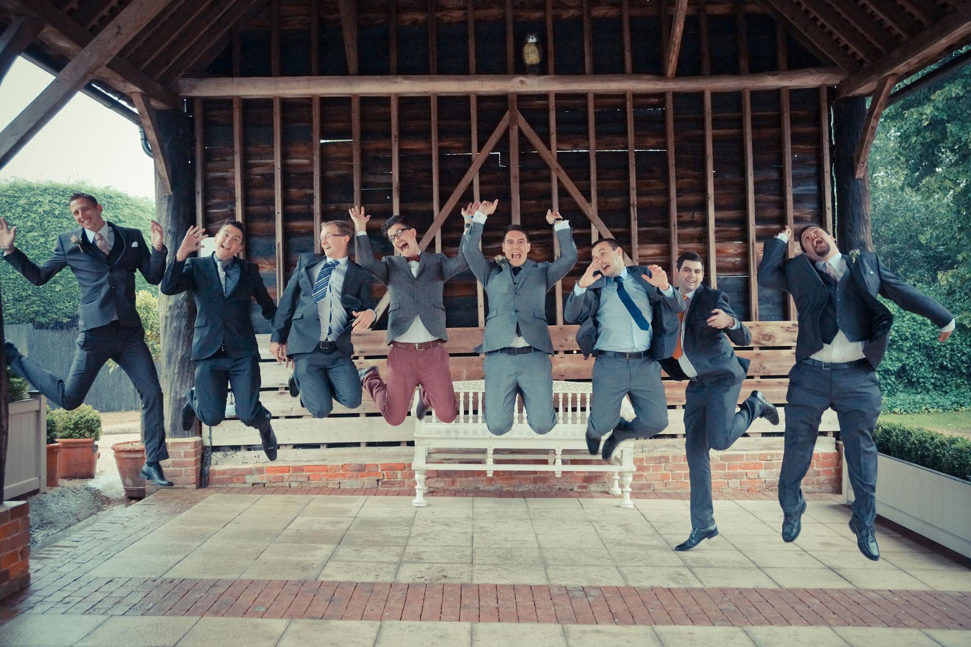 Essex-Wedding-Photo10.jpg