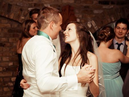 Essex Wedding Venue - Crabbs Barn. Wedding Photography by Mark Ammon Photography.
