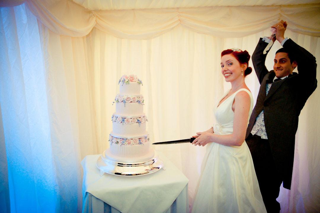 Essex-Wedding-Photo16.jpg