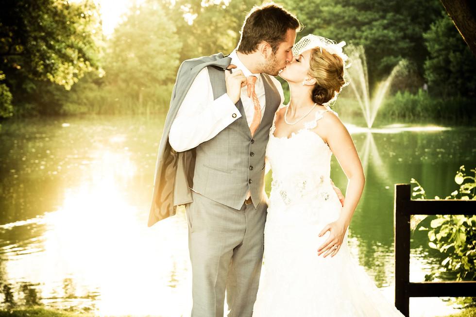 Mark Ammon Wedding Photography Bride and Groom