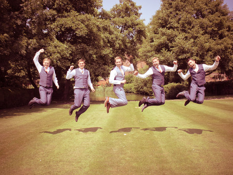Essex Wedding Venue - Leez Priory! Wedding Photography by Mark Ammon Photography.