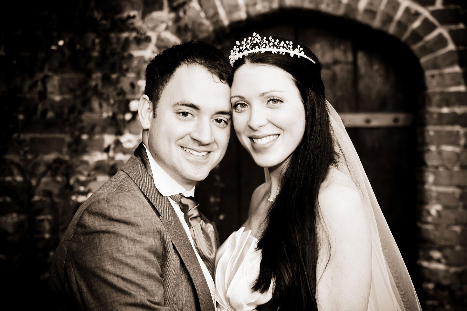 Essex-Wedding-Photo6.jpg