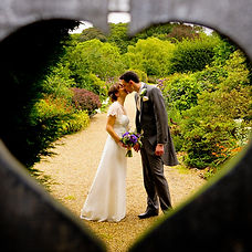 Essex Wedding Photographer Kathryn & Mar