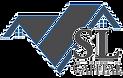 SL Capital Logo