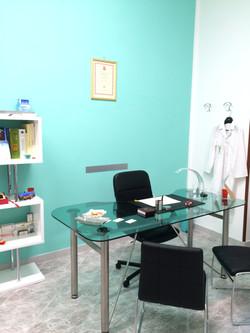 Studio Allergologico De Bartolomeis (6)