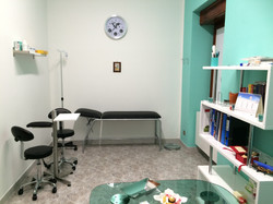 Studio Allergologico De Bartolomeis (7)