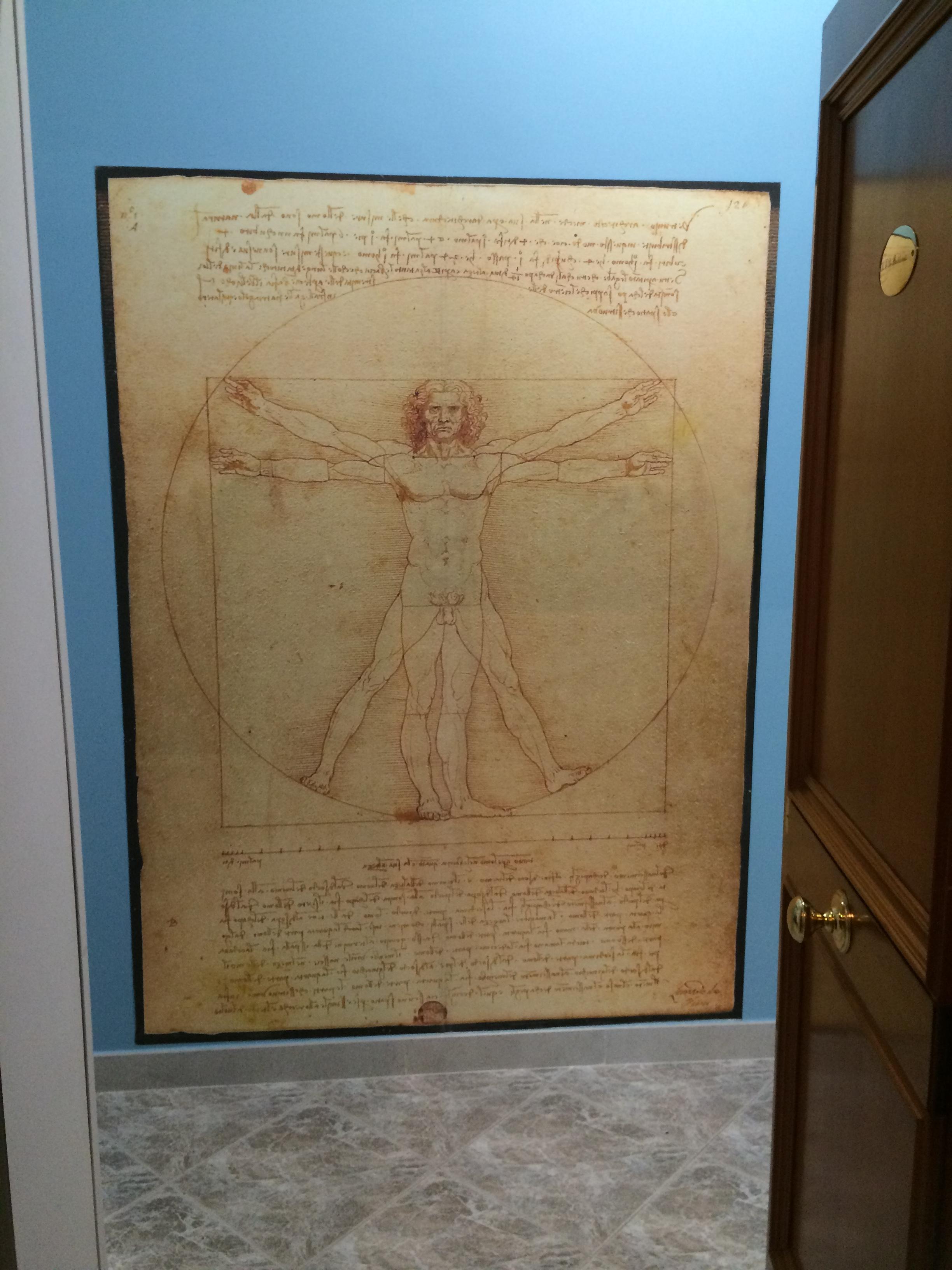Studio Allergologico De Bartolomeis (3)