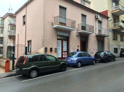 Studio Allergologico De Bartolomeis (1)