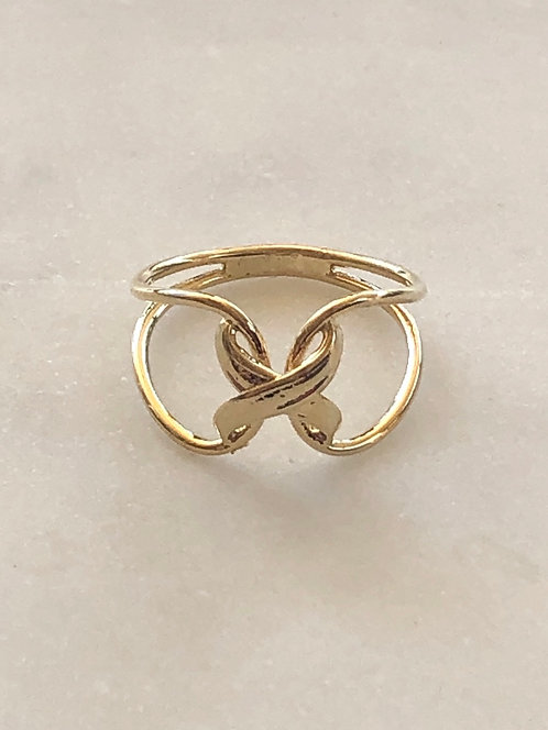 linked ring