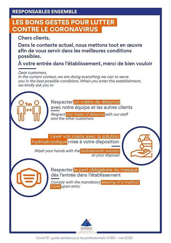 Affiche_prévention.jpg