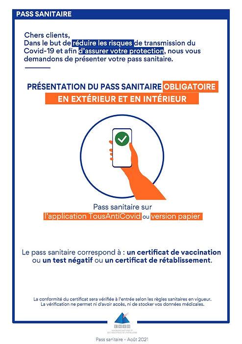 Pass sanitaire affiche français.jpg