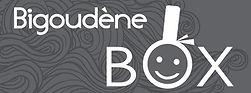 Logo_Bigoudène_Box.jpg
