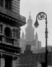 Municipal building 1959