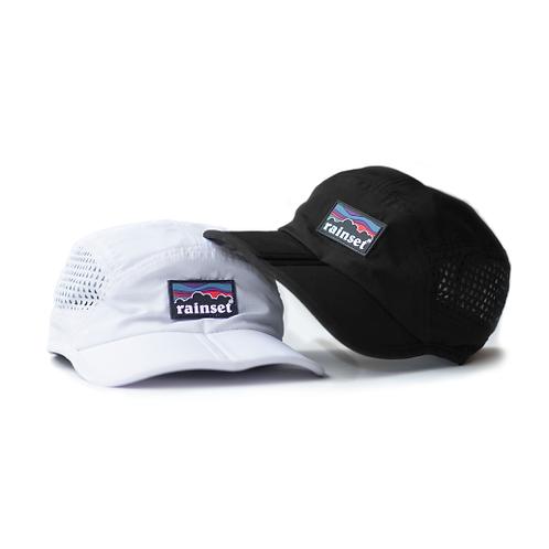 Rainier Camp Hats
