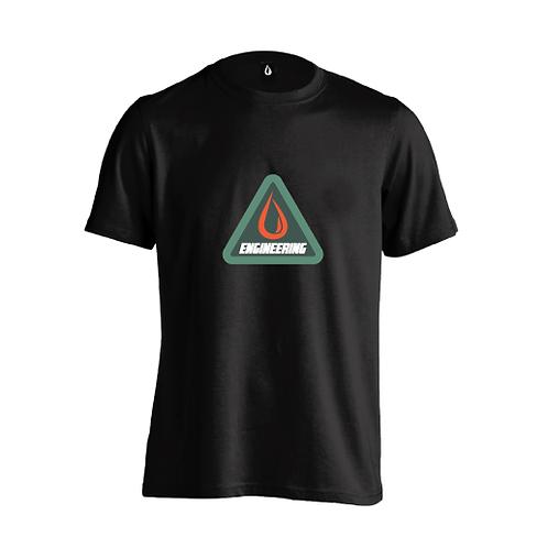 Protocol Shirt