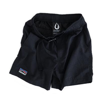 Rainier Shorts