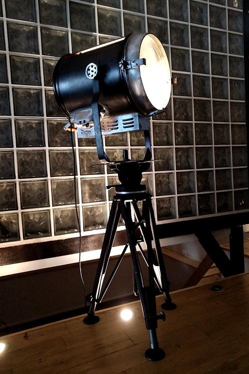 Projecteur Cremer 5kw