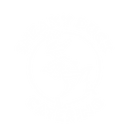 logo_final_catering_white-01[1].png