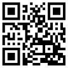 BBFCgivingQRcode.jpeg