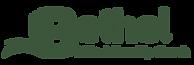 Bethel Logo-01.png