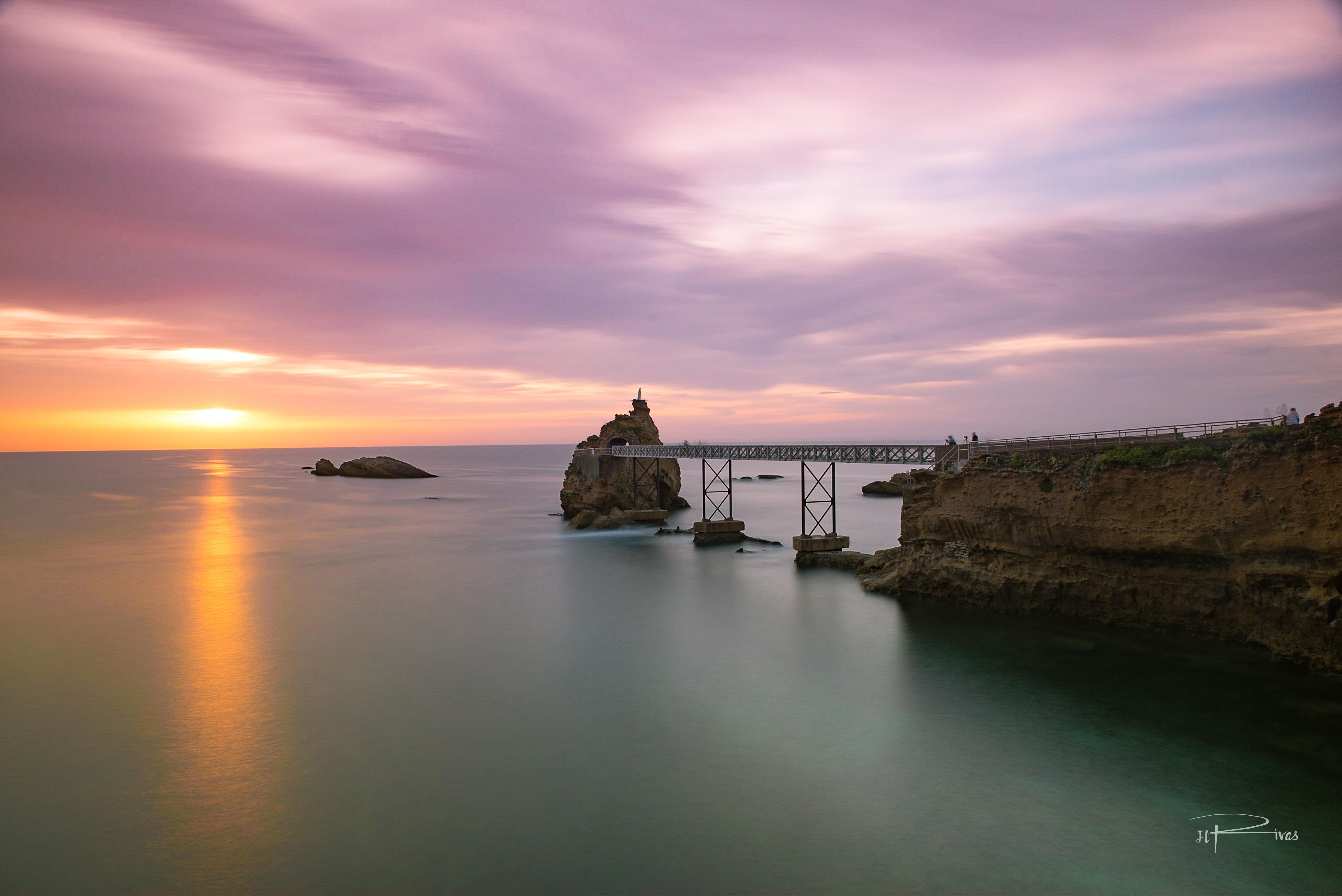 biarritz-2