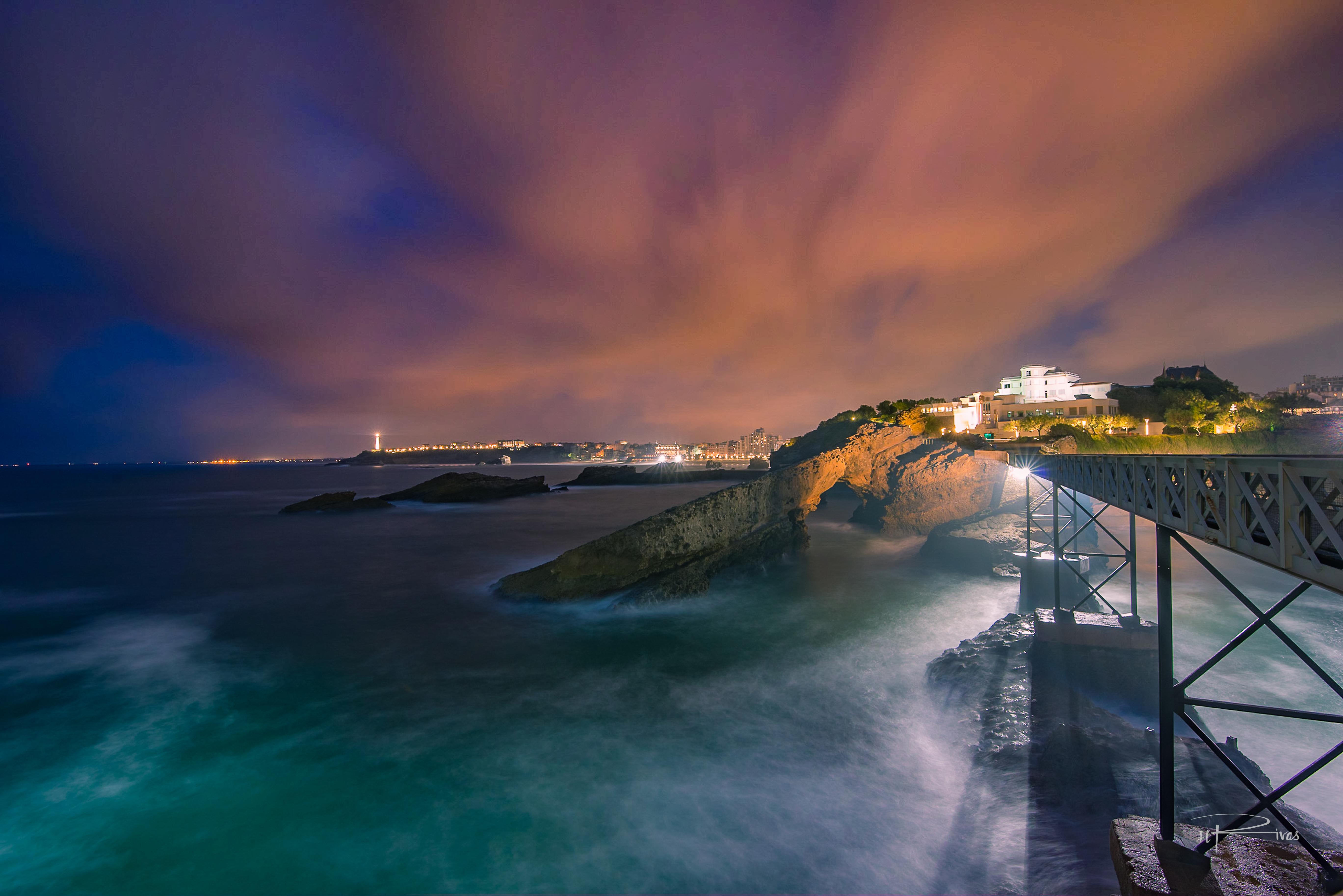 Biarritz-4