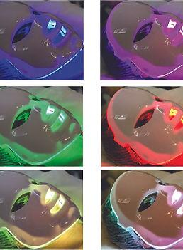 Máscara_de_LED.jpg