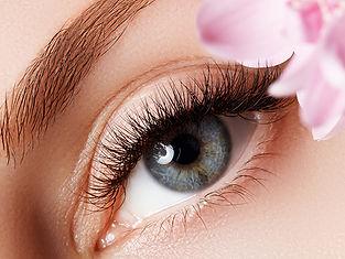 hybrid-eyelash-extensions.jpg