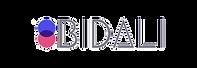Bidali - logo.png