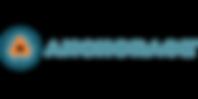Anchorage - logo.png