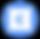 Coinhako - logo mark.png