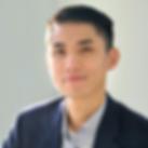 Stably - Kory Hoang CEO.png
