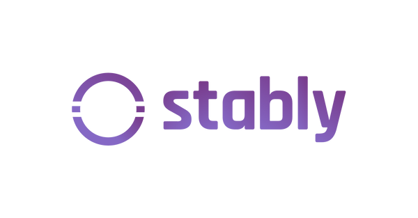 Stably-Logo_Standard.png