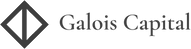 galois capital - logo.png