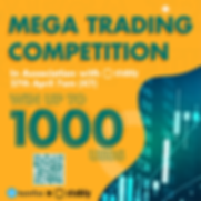 Trading Competition-01.png