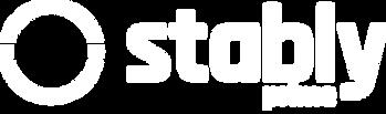StablyPrime-Logo_White.png