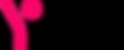 yap global - logo.png