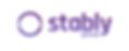 StablyPrime-Logo_Standard whiteBG.png