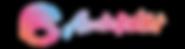 Asobi Wallet - Logo - Stably .png