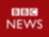 BBC_News.svg.png