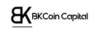 BK Coin Capital - logo2.png