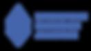 Enterprise Ethereum Alliance - Logo.png