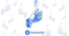 StableUSD Use Cases
