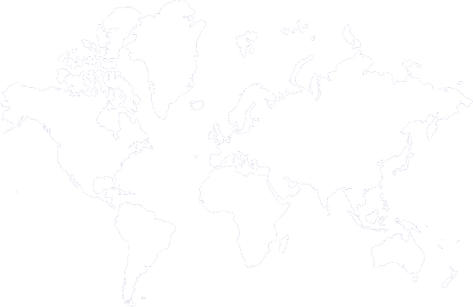 map white.png