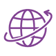 Remittance-globe-purp.png