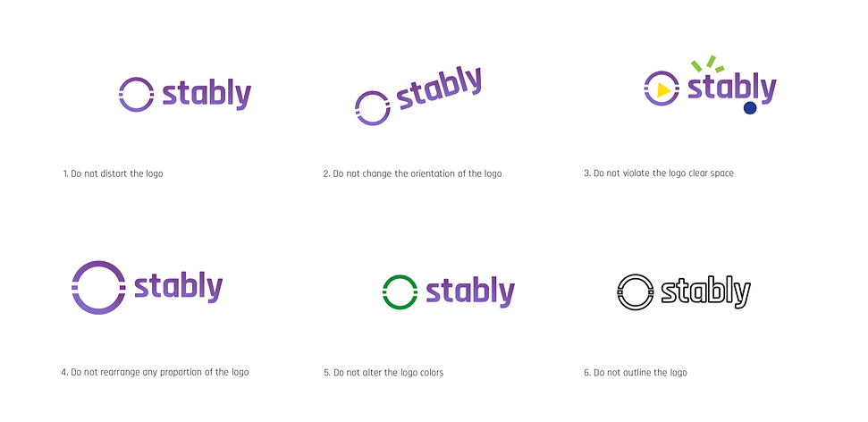 Stably Logo Misuse.png