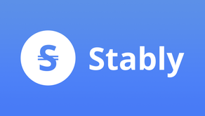 Stably Developing a Meta-Stablecoin